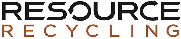 ResourceRecyclingLogo