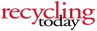 Recycling Today Logo