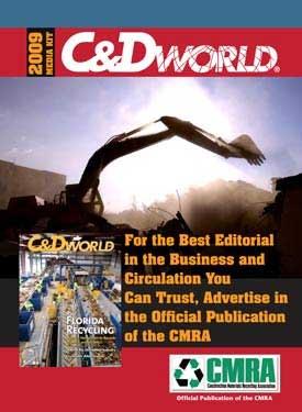 C&DWorld