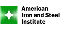 American Iron & Steel Institute