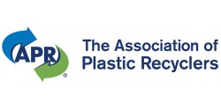 Association of Plastic Recyclers (APR)