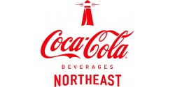 Coca-Cola Beverages Northeast, Inc.