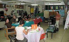 GBB_Guam-community-meeting