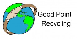 Good Point Recycling