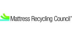 Mattress Recycling Coalition