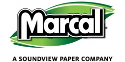 Marcal, A Soundview Paper Company