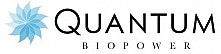 Quantum Biopower logo