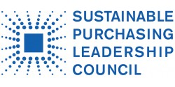 Sustainable Purchasing Leadership Council (SPLC)