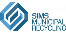 Sims Municipal Recycling