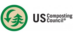 US Composting Council (USCC)