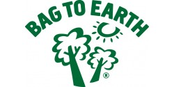 Bag To Earth