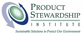 Product Stewardship Institute logo