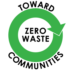 toward-zero-waste-communities-logo