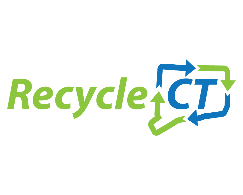 RecycleCT_Solid