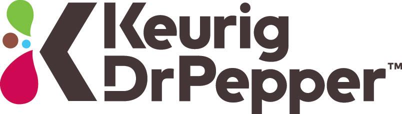 Keurig Logo Vector Northeast Recycl...